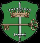 Graf von Hessen-Homburg